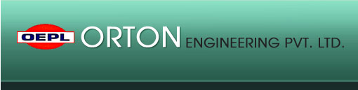 Orton Engineering Pvt Ltd